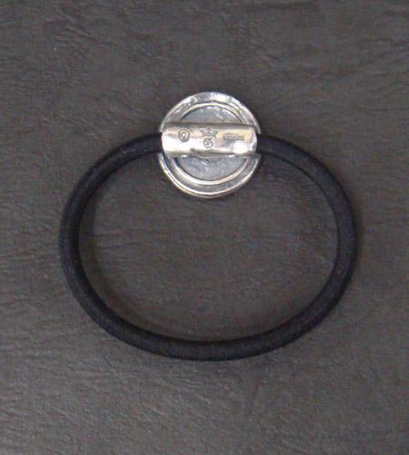 画像5: Atelier Mark Button Hair Band