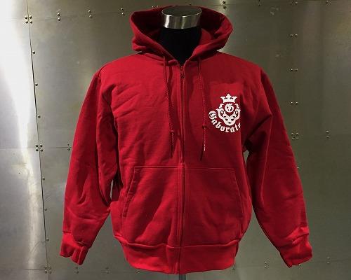 画像2: Heavy Weight Hooded Sarmal Jacket Mサイズ 2着のみ!!