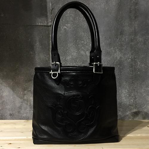 画像1: Atelier mark Tote Bag