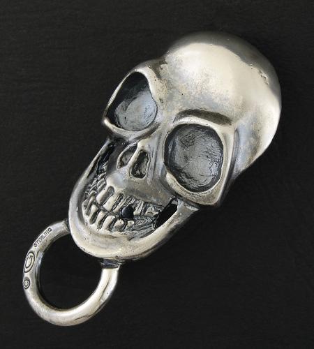 画像4: Giant Skull Key Keepers
