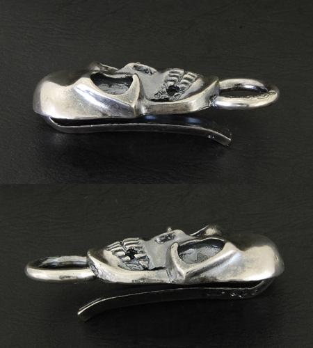 画像5: Giant Skull Key Keepers