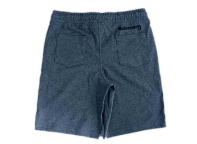 画像2: Atelier Mark Sweat Shorts