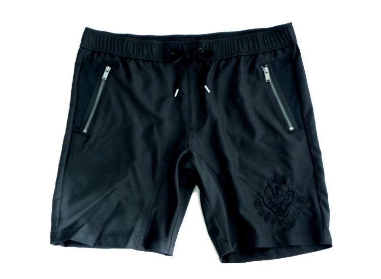 画像1: Atelier Mark Active Shorts