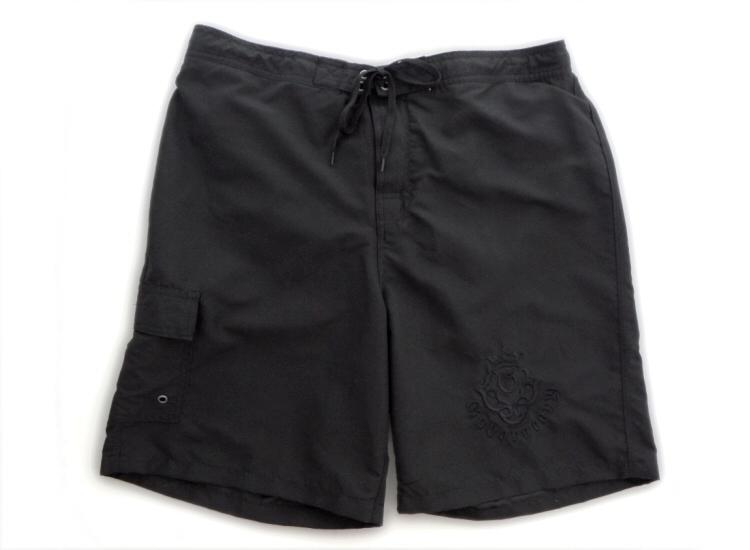 画像1: Atelier Mark Swim Shorts
