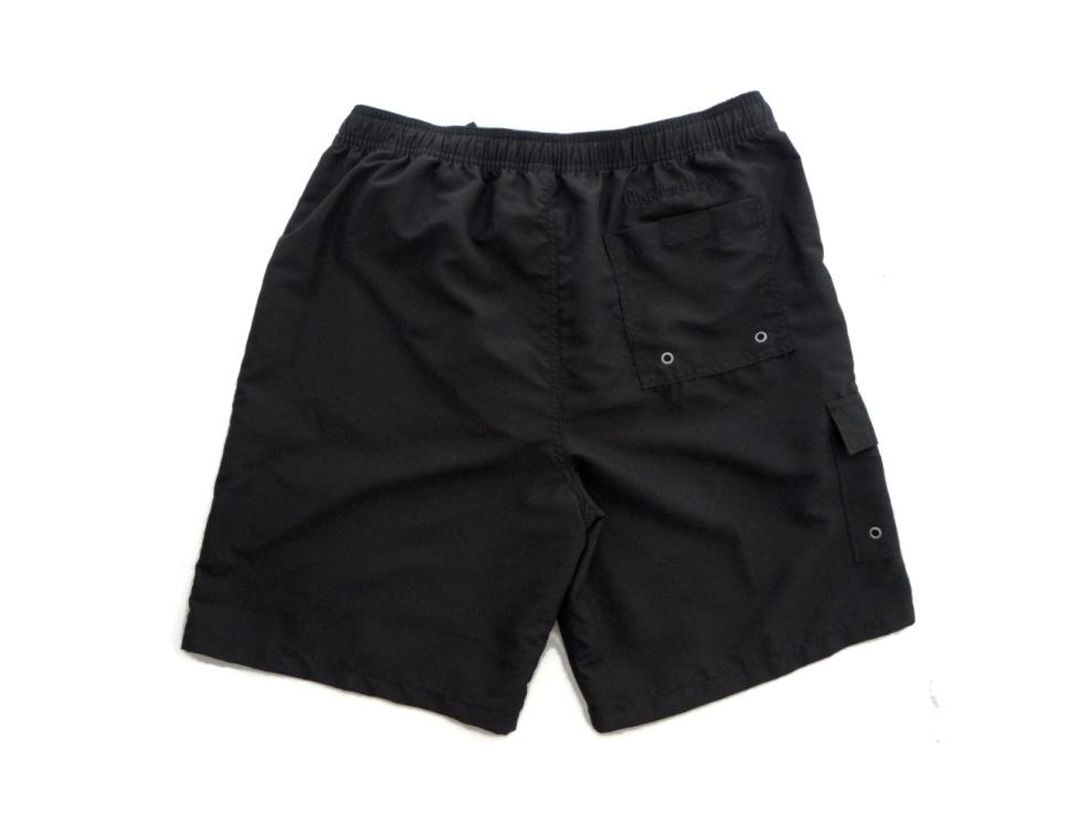 画像2: Atelier Mark Swim Shorts