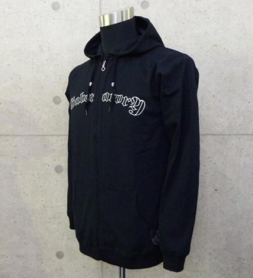 画像4: Gaboratory Hooded Jacket