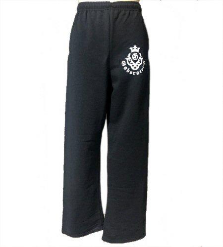 画像1: Gaboratory Track Pants