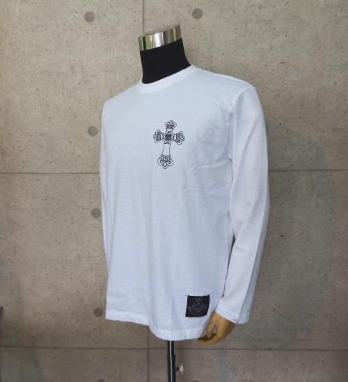 画像2: Atelier tribal T-Shirt [White]