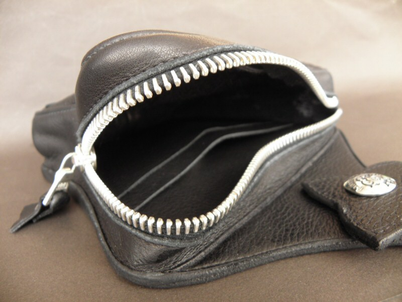 画像3: Gaboratory Hip Bag (Crown tribal)