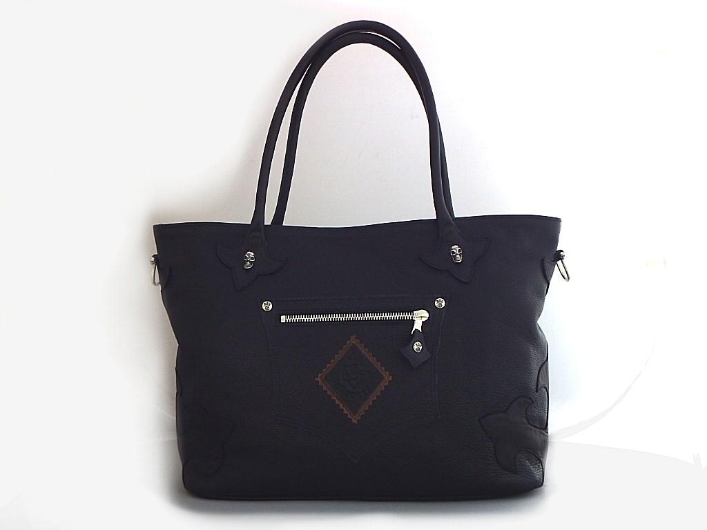 画像5: Gaboratory Tote bag