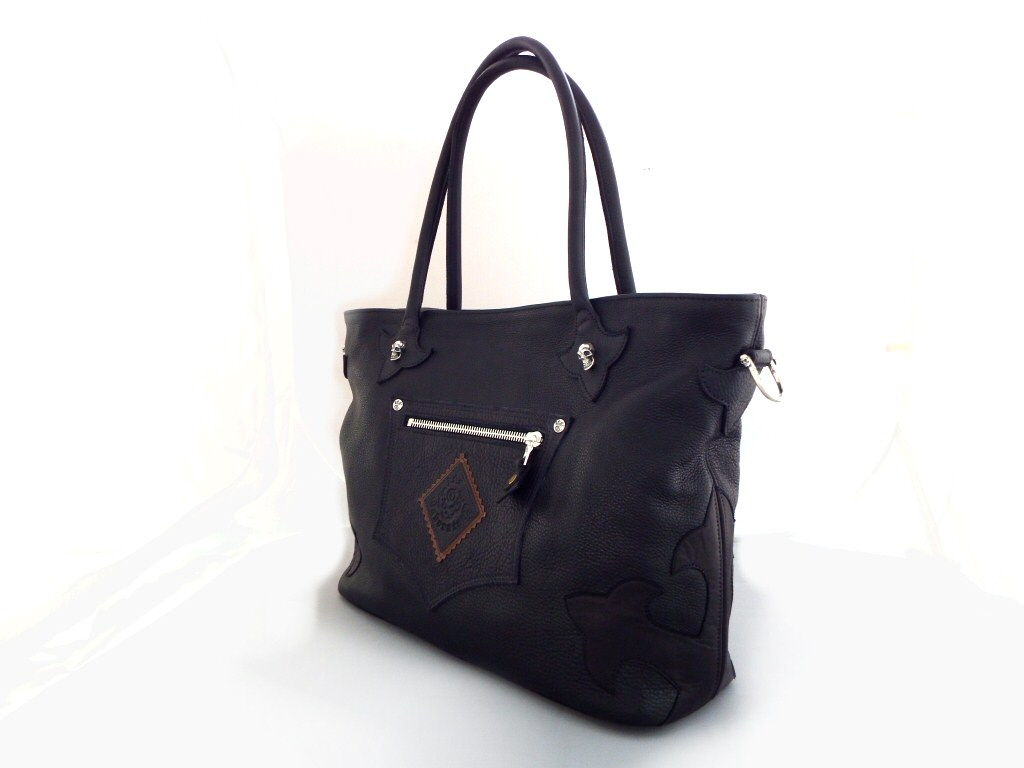 画像4: Gaboratory Tote bag