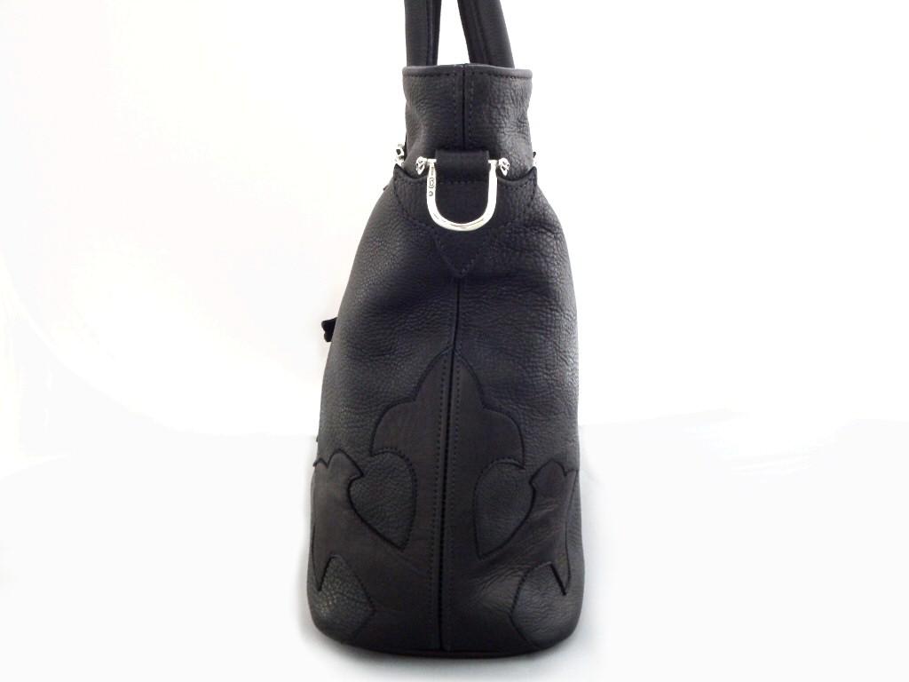 画像3: Gaboratory Tote bag