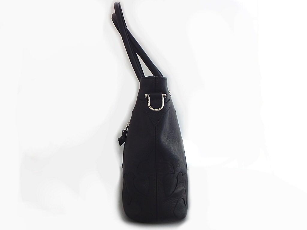 画像5: Gaboratory Tote bag (3Face art work)