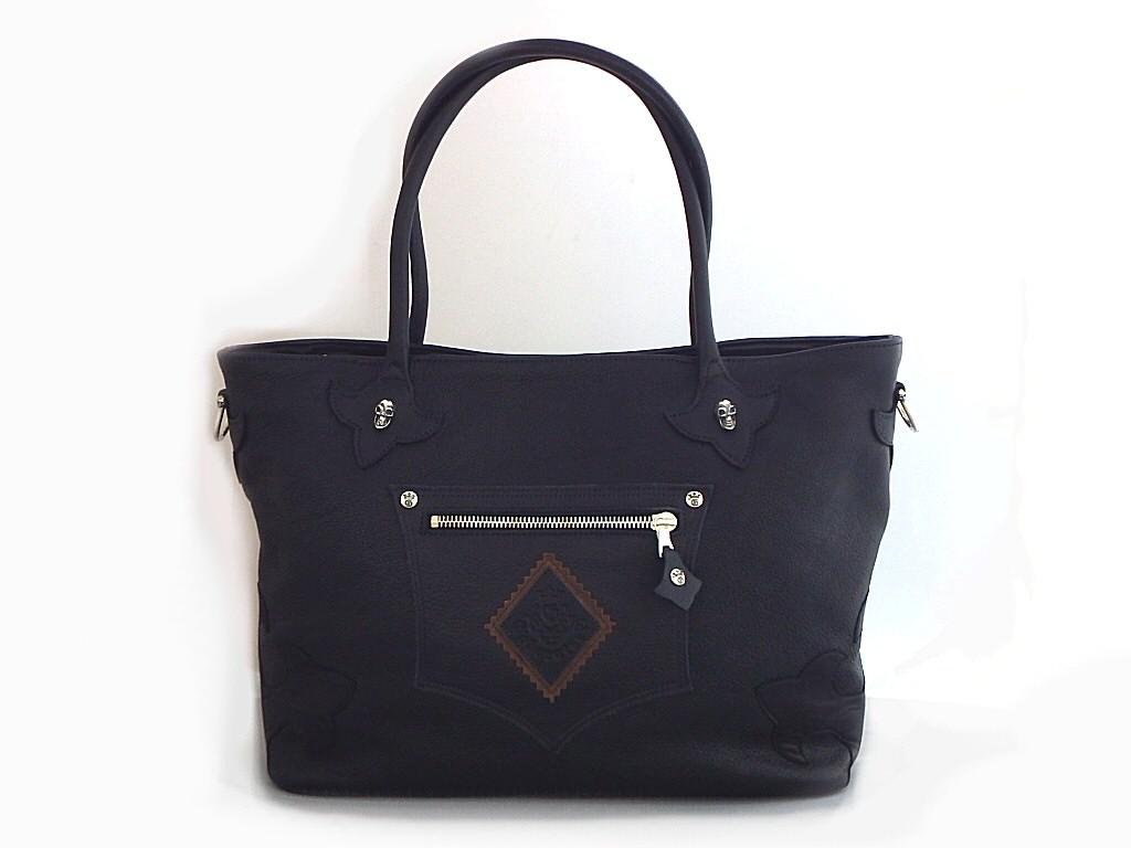画像3: Gaboratory Tote bag (3Face art work)