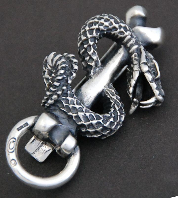 画像3: Snake Keeper