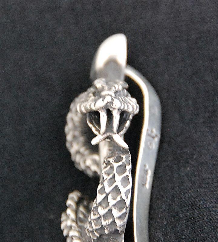 画像5: Snake Keeper