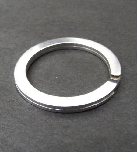 画像3: Key ring
