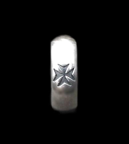 画像1: H.W.O (Maltese Cross)