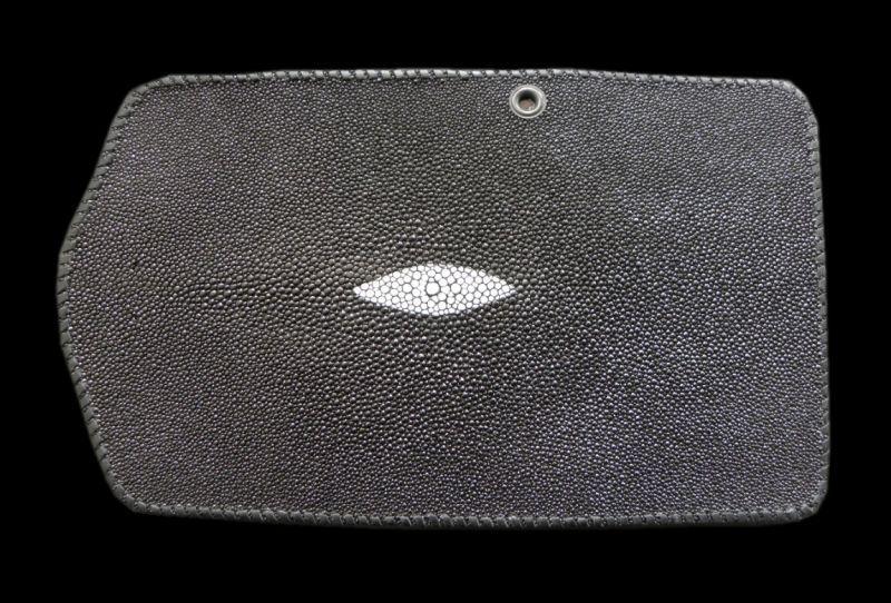 画像1: Stingray(Star) Long Wallet