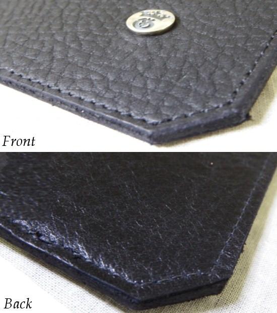 画像5: Leather Display Roll (Atelier mark)