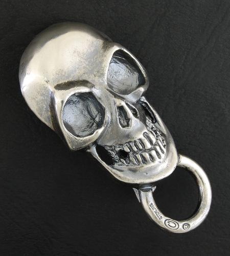 画像3: Giant Skull Key Keepers
